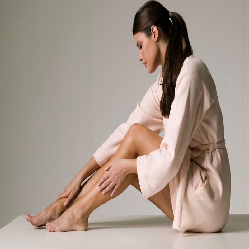 Laser Hair Removal Cost Chicago